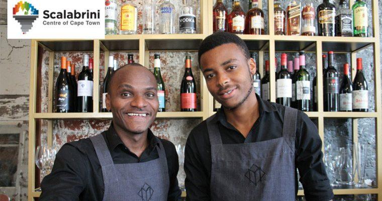 Cape Town EAP Job Placement Service