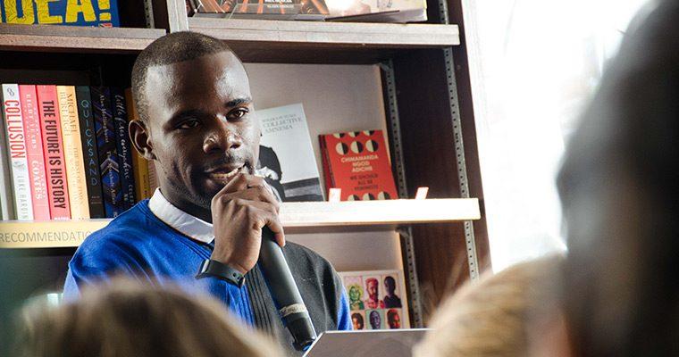 Cape Town Luc Client Stories