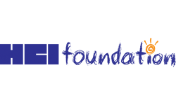 HEI Foundation
