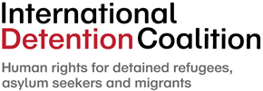 International Detention Coalition (IDC)