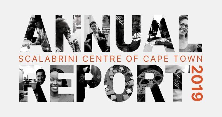 scalabrini-annual-report-2019-2020-feature-image